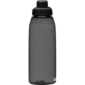 CamelBak Chute Mag Bottle 1,5l Charcoal